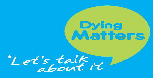 Dying-Matters-Logo-1